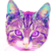 pentaclam's avatar