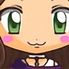 PentacleSinner's avatar