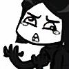 Pentagon-Buddy's avatar
