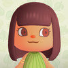 Pentagon-sama's avatar