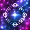 pentagramman790's avatar