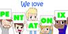Pentaholics-Unite's avatar