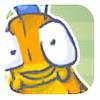 Pentalagus's avatar
