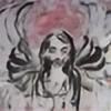 Pentalaimon's avatar