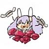 Pentaless's avatar
