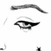 pentalpha-art's avatar