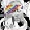 pentarot's avatar