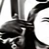 pentartonix's avatar