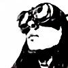 Pentatomid's avatar