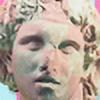 pentazilla's avatar
