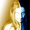 pentegos's avatar