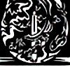 PenThatDoesNotWrite's avatar