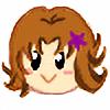 pentium11's avatar