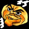 Pentium174's avatar
