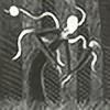 PentiumFallen's avatar