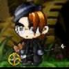 PentiumMMX's avatar