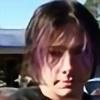 PentiumPhantom's avatar