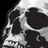 Pentoculus's avatar