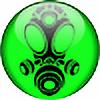 Penton's avatar