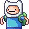 Pentonic's avatar