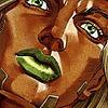pentorXC's avatar