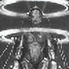 Pentos89's avatar