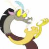 Pentrath's avatar