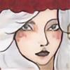 pentsu's avatar