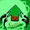 Penttri's avatar