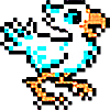 pentulintu's avatar