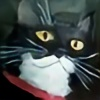PentypusKoop's avatar
