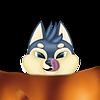 Penugin's avatar