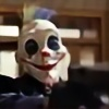 PenultimateN's avatar