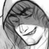 Penumbra-Ex's avatar