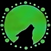 PenumbraTheWolf's avatar