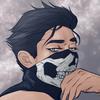 Penumbria's avatar