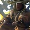 PenUser's avatar