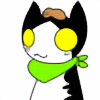 PenutKitty's avatar