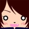 PenVue's avatar
