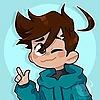 PenWingStar's avatar