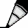PenworksInk's avatar