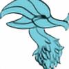 Penwrythe's avatar