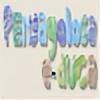 penyagolosaeduca's avatar