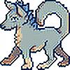 Penzone's avatar