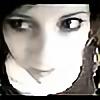 Penzram's avatar