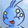 peo9411's avatar