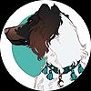 Peonyam's avatar