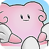 PeonyMoonPaint's avatar