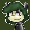 peonyponi's avatar