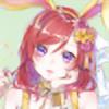 peopeope's avatar